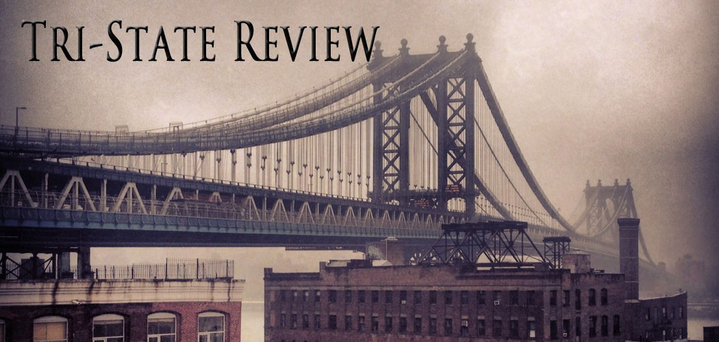 Tri-State Review
