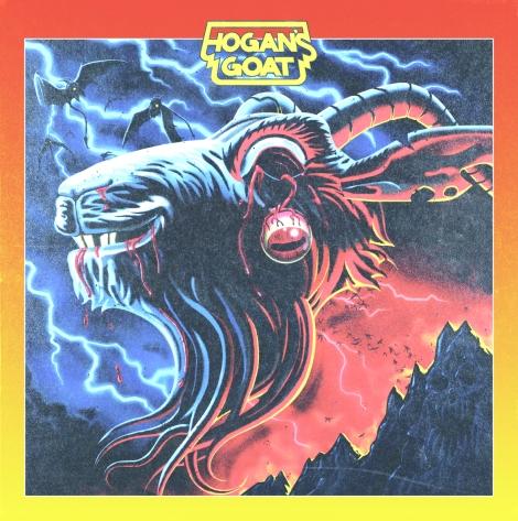 Hogan_s_Goat_Cover_Art