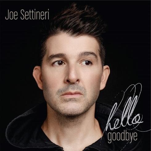 Joe_S_Hello_600x600